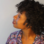 How to: Bantu Knots || CancanRoynelle.com